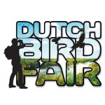 Logo Dutch Bird Fair
